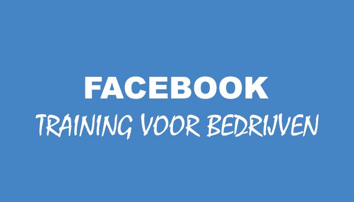 Wil jij graag weten wat nu goede Facebook berichten zijn om te plaatsen als bedrijf?