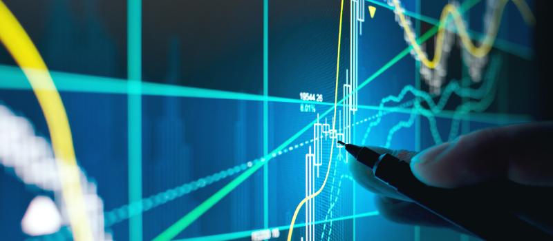 waarom aandelen kopen