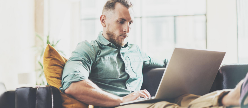 6 tips over Bol affiliate marketing