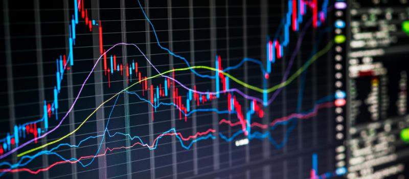 Het samenstellen van je aandelen portefeuille
