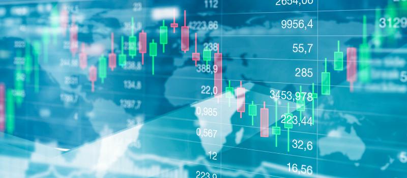 Waarom moet ik in ETF beleggen