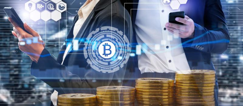 Wat kan ik met een Bitcoin cursus leren