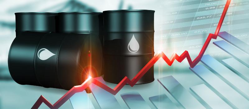 Hoe kan ik leren beleggen in olie