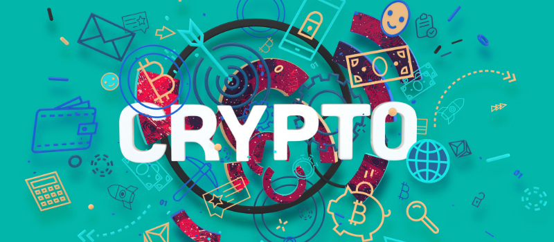 De drie populairste cryptoprojecten van 2021