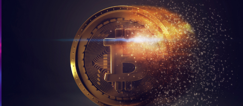 Hoe weet je wat een Bitcoin waard is