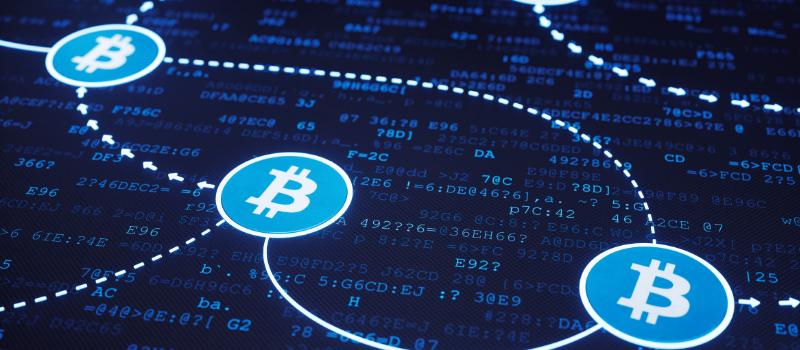 De beste manier om cryptocurrency te kopen