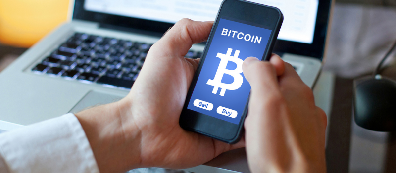 Hoe kan ik cryptocurreancy kopen