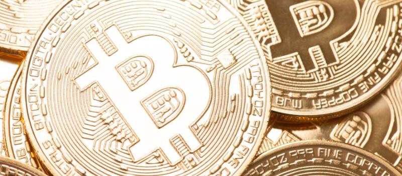 Waar kun je allemaal cryptocurrency kopen